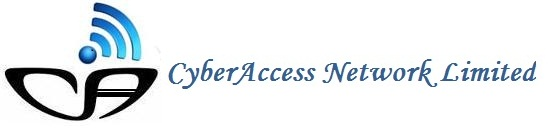 CyberAccess Network Limited